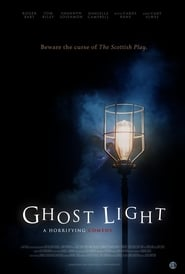 Ghost Light Legendado Online