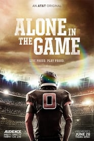 Alone in the Game (2018)