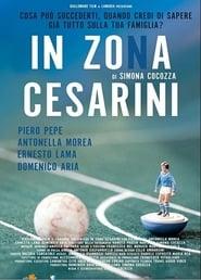 In Zona Cesarini 2018