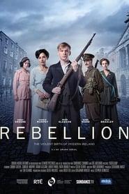 Rebellion – Revolta