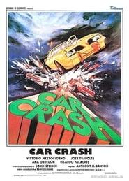Car Crash 1981