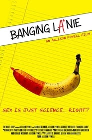 Banging Lanie (2020) Watch Online Free