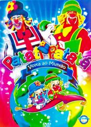 Assistir Filme Patati Patatá – Volta ao Mundo (2010) Online Dublado – Legendado