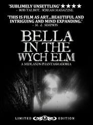 Bella in the Wych Elm 1970