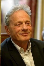 András Bálint