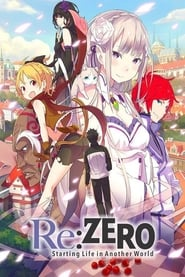 Re:ZERO -Starting Life in Another World- 2×9