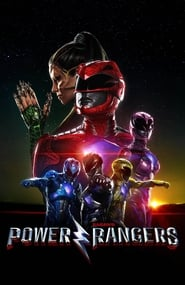 Watch Online Power Rangers HD Full Movie Free