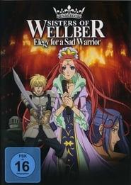 Sisters of Wellber