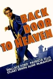 Back Door to Heaven