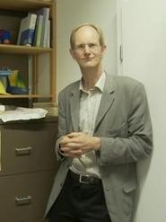 Ein Mann unseres Vertrauens: Ralf Otterpohl, Wasserspezialist 2009