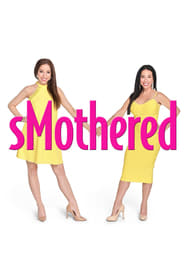 sMothered Season 2 Episode 7
