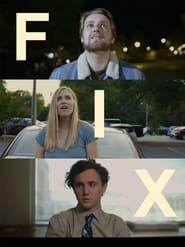 Fix (2021)
