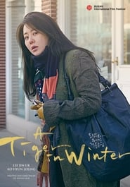 A Tiger in Winter (2018)
