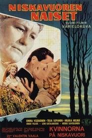 The Women of Niskavuori (1958)