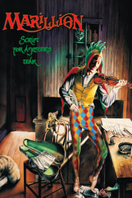 Sackcloth and Greasepaint: The Story of Script for a Jester's Tear