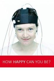 Hvor lykkelig kan du bli? 2005