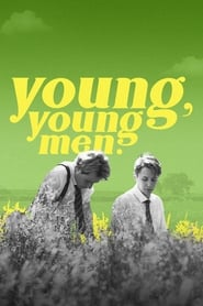 Young, Young Men (1970)