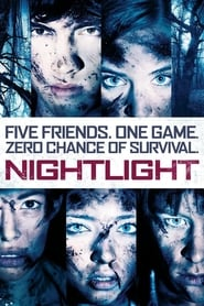 Poster for Nightlight