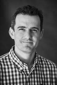 Jon Schumacher - Ver Peliculas Online Gratis
