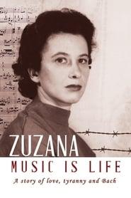 Zuzana Music is Life (2019)