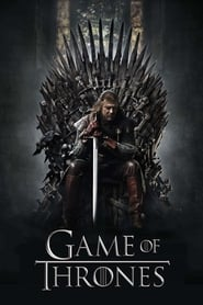 Game of Thrones S07 (2017) Web Series English BluRay All Episodes