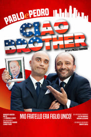 Ciao Brother (2016)