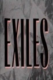 Exiles: Edward Said