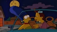 The Simpsons Season 1 Episode 9 : Life on the Fast Lane
