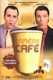 Caméra Café Season 1