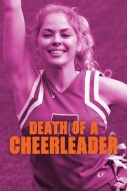 Death of a Cheerleader (2019)