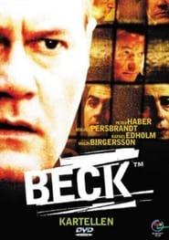 Beck 11 - Kartellen
