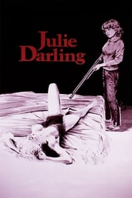 Julie Darling 1983