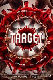 Target (2018) WebDL 720p