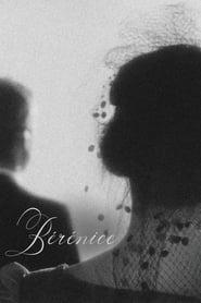 Bérénice (1983)