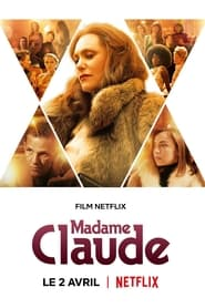 Madame Claude film online