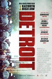 Detroit HD [2017]