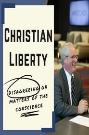 Christian Liberty: Disagreeing on Matters of the Conscience