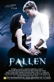Fallen – O Filme (2017) Blu-Ray 1080p Download Torrent Dub e Leg