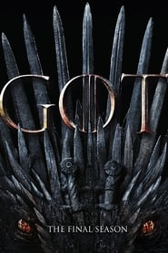 Game of Thrones Saison 8 Finale HDTV 720p FRENCH