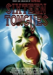 Sixteen Tongues 1999