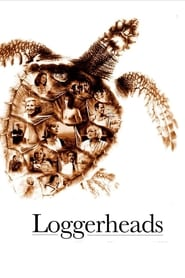 Poster for Loggerheads