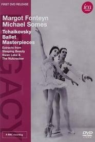 Tchaikovsky:Ballet Masterpieces 2011