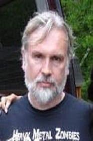 Brett Piper
