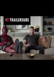 Deadpool: With Apologies to David Beckham