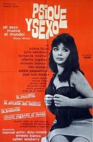 Psique y Sexo (1965)