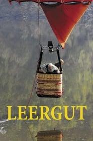 Leergut (2007)