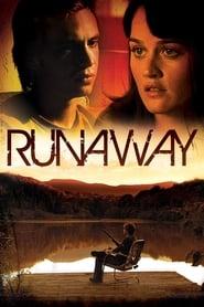 Runaway - Azwaad Movie Database