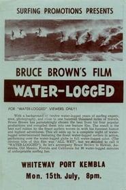 Water-Logged (1962)