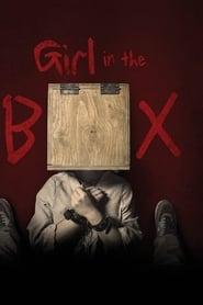 La fille dans le cercueil