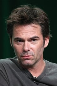Image Billy Burke